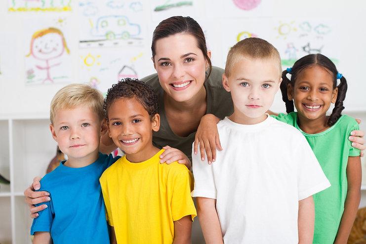 Supportive / Resilience / KidsMates / Parental Incarceration / Shame / Stigma