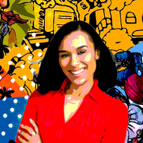 Dr. Whitney Hollins x KidsMates
