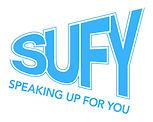SUFY New logo.jpg