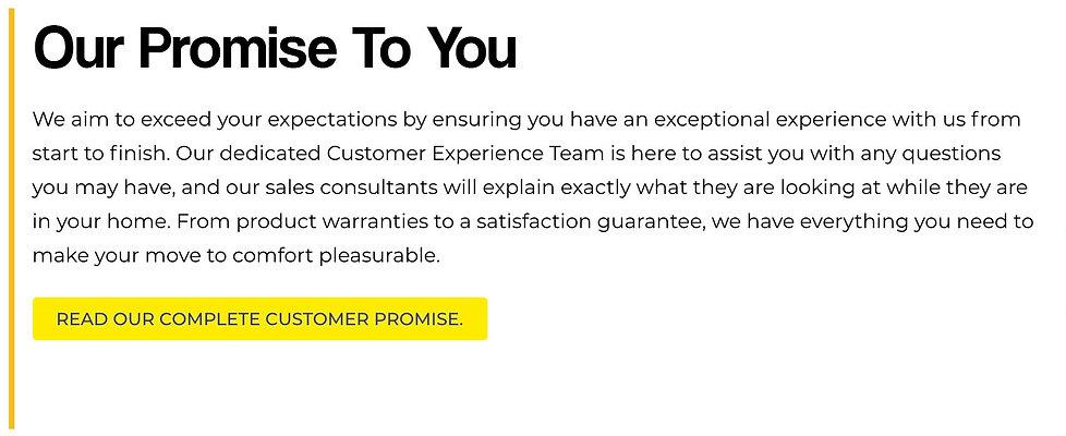 Our Promise_edited.jpg