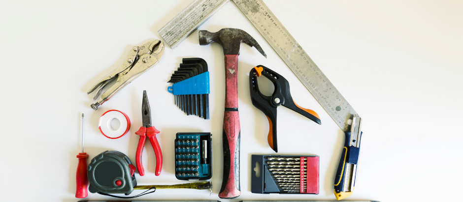 Your Guide to House Extensions and Renovations