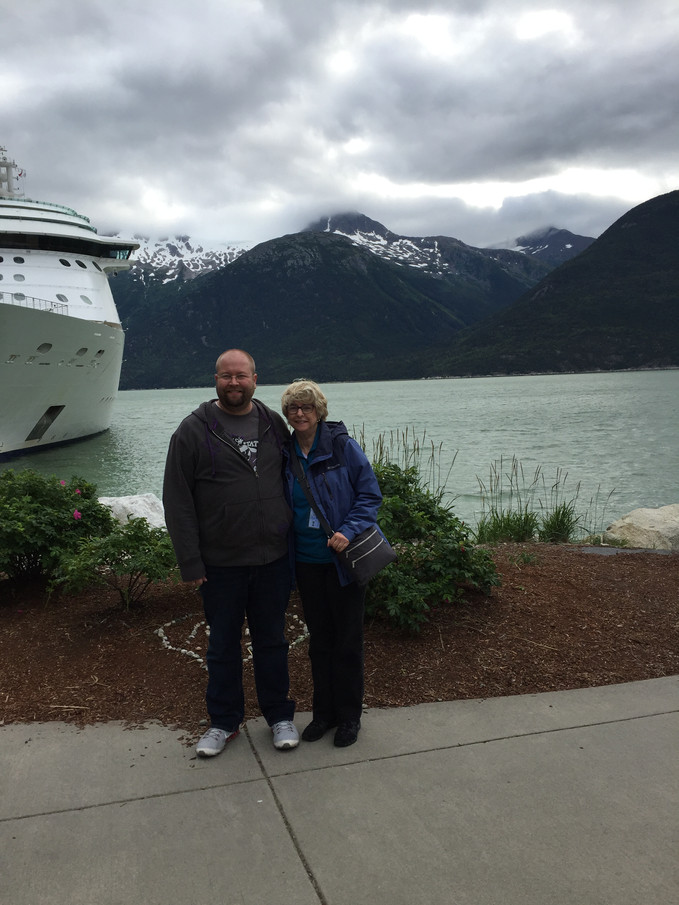 Retirement Travel - Are you saving for it?