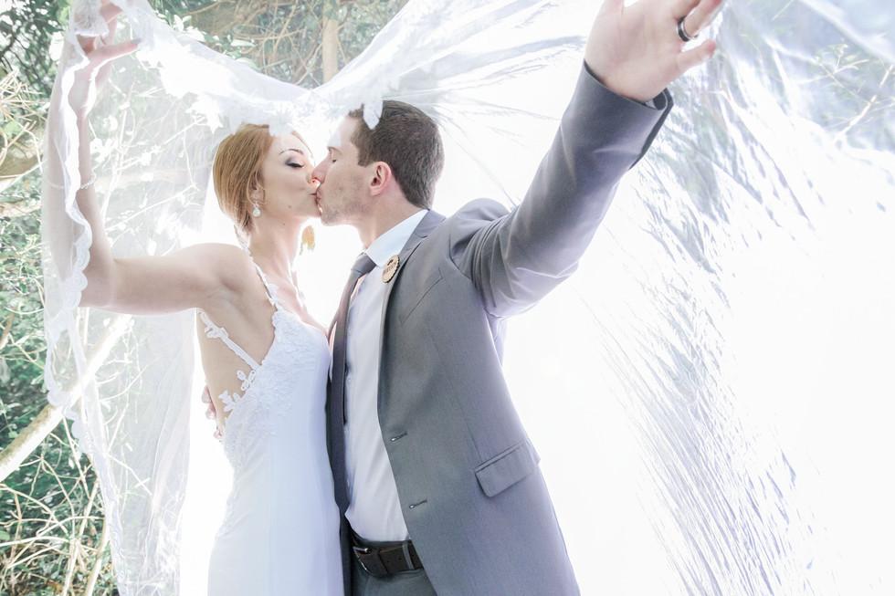 Astrid Cordier  Wedding 2-03.jpg
