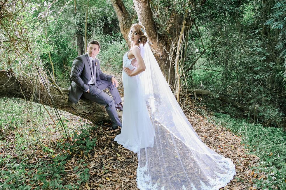 Astrid Cordier  Wedding 2-06.jpg