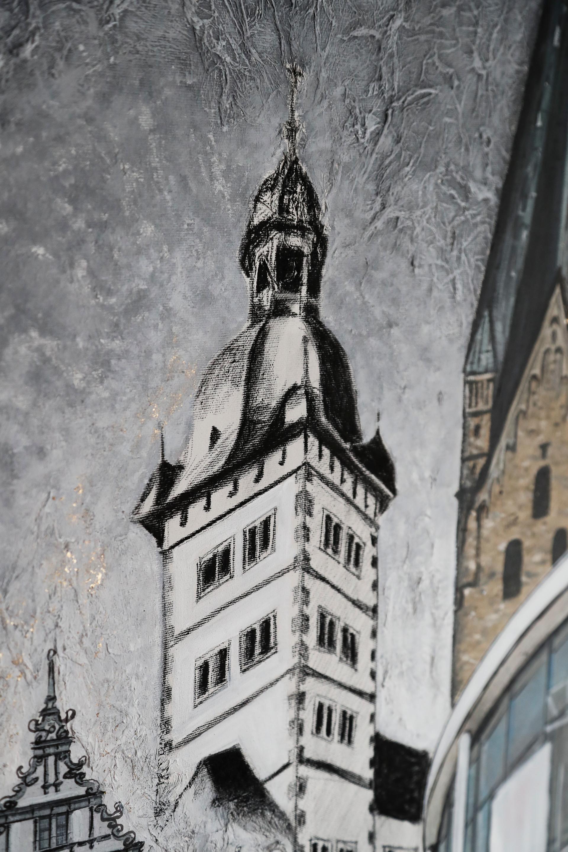 Paderborn 3(b).jpg