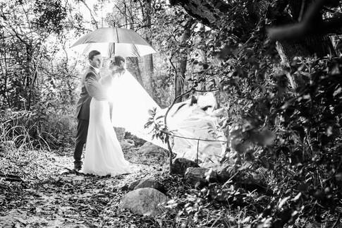 Astrid Cordier  Wedding 2-14.jpg