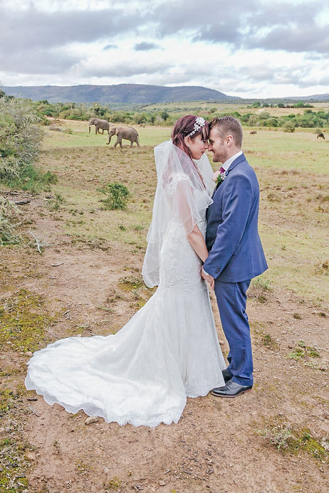 Astrid Cordier  Wedding 1-19.jpg
