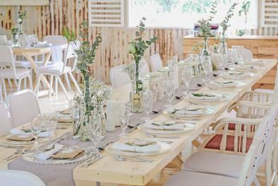 Astrid Cordier  Wedding 2-38.jpg