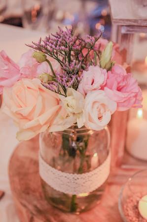 Astrid Cordier  Wedding 1-09.jpg