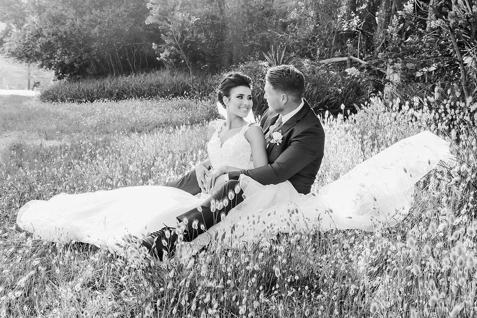 Astrid Cordier  Wedding 4-09.jpg
