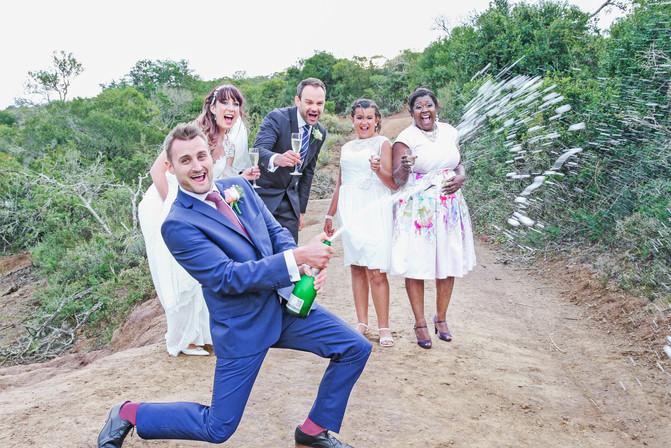 Astrid Cordier  Wedding 1-14.jpg