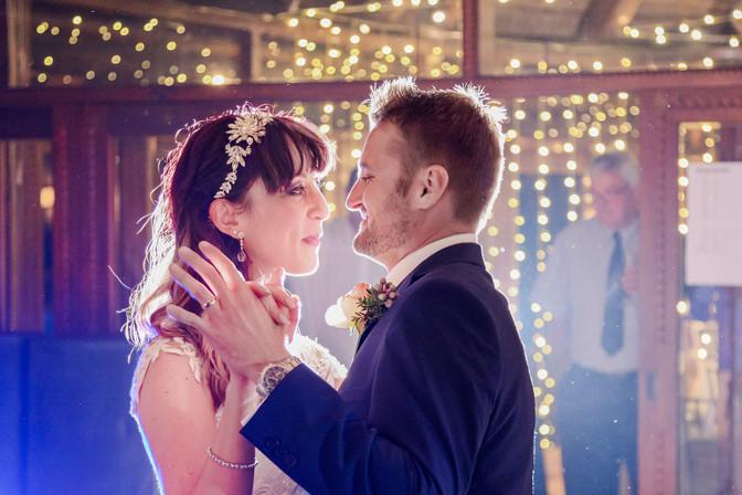 Astrid Cordier  Wedding 1-01.jpg