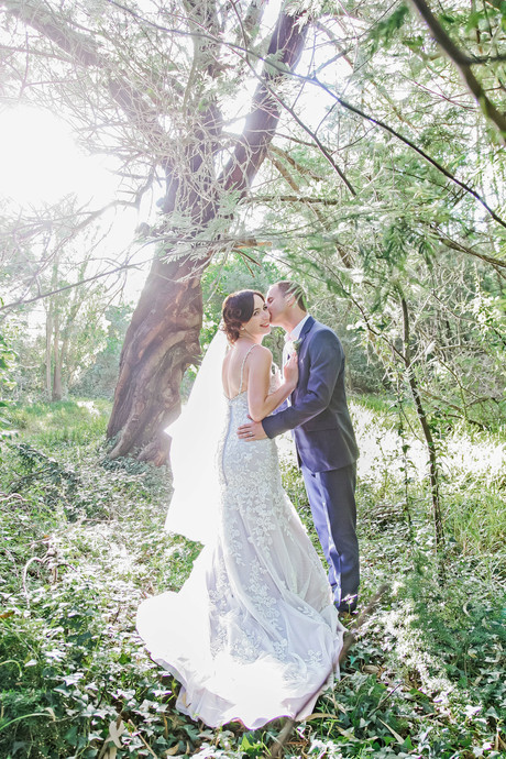 Astrid Cordier  Wedding 7-22.jpg