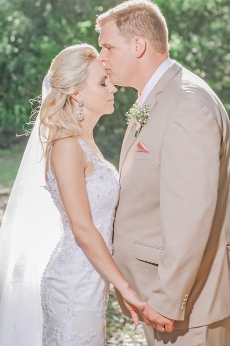 Astrid Cordier  Wedding 8-06.jpg