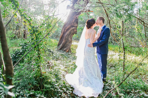 Astrid Cordier  Wedding -20.jpg