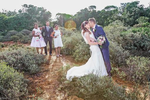 Astrid Cordier  Wedding 1-27.jpg