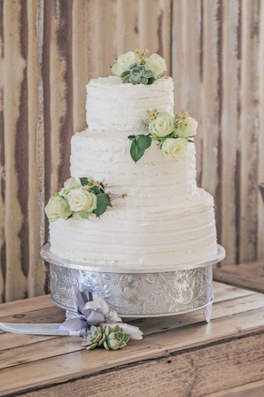 Astrid Cordier  Wedding 2-40.jpg