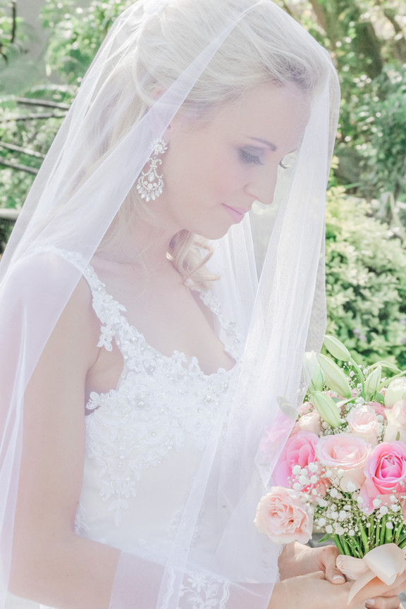 Astrid Cordier  Wedding 8-09.jpg