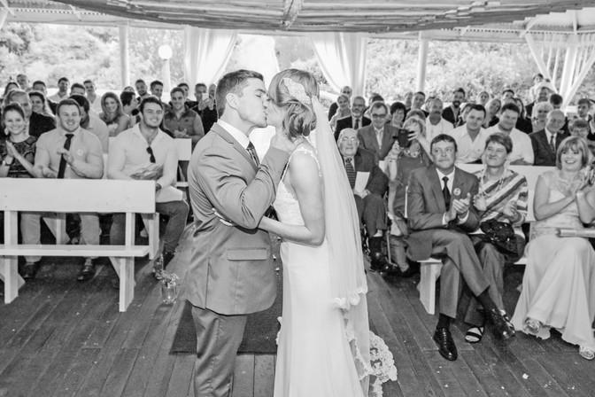 Astrid Cordier  Wedding 2-16b.jpg