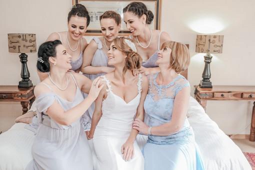 Astrid Cordier  Wedding 2-25.jpg