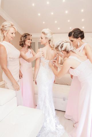 Astrid Cordier  Wedding 8-15.jpg
