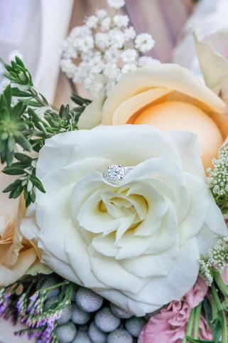 Astrid Cordier  Wedding 1-36.jpg