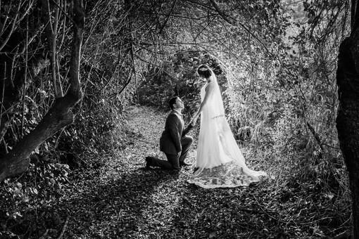 Astrid Cordier  Wedding 2-11b.jpg