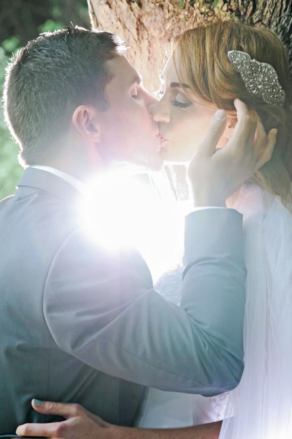 Astrid Cordier  Wedding 2-09.jpg