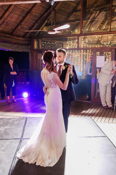 Astrid Cordier  Wedding 1-02.jpg