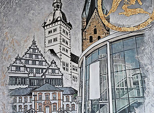 Paderborn 3web.jpg