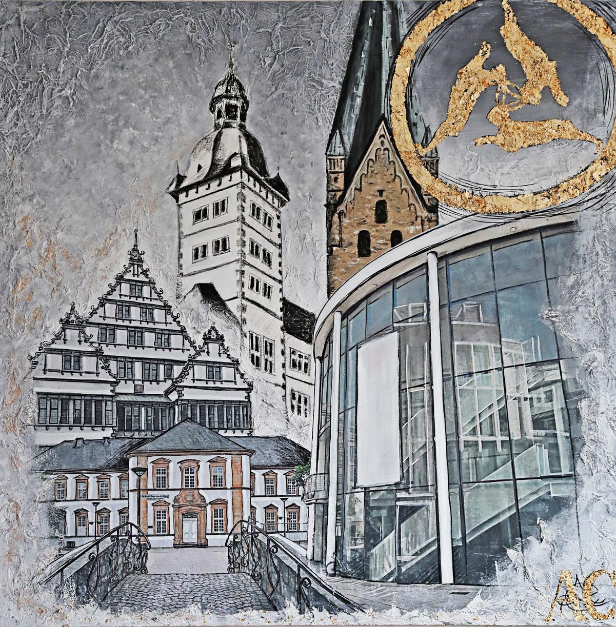 Paderborn 3, Astrid Cordier.jpg