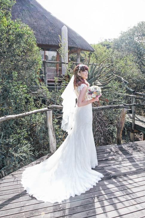 Astrid Cordier  Wedding 1-31.jpg