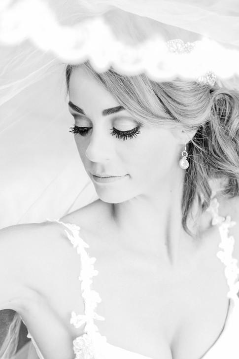 Astrid Cordier  Wedding 2-19b.jpg
