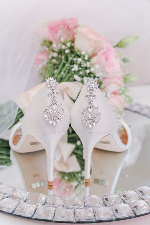 Astrid Cordier  Wedding -18.jpg