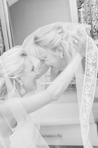 Astrid Cordier  Wedding 8-14.jpg