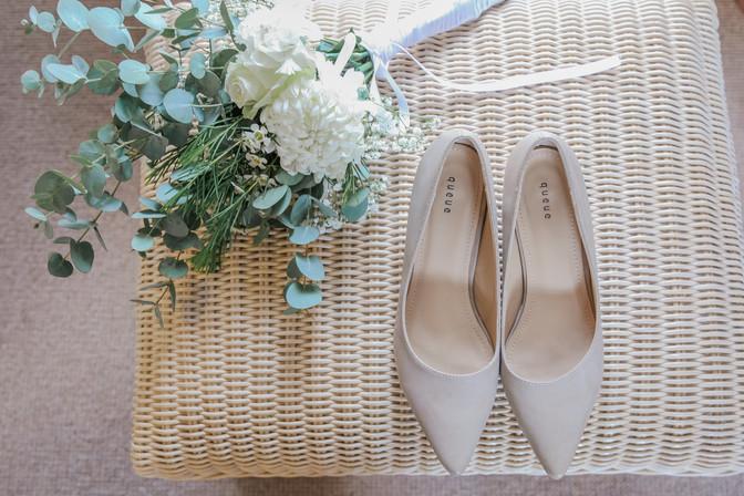 Astrid Cordier  Wedding 2-30.jpg