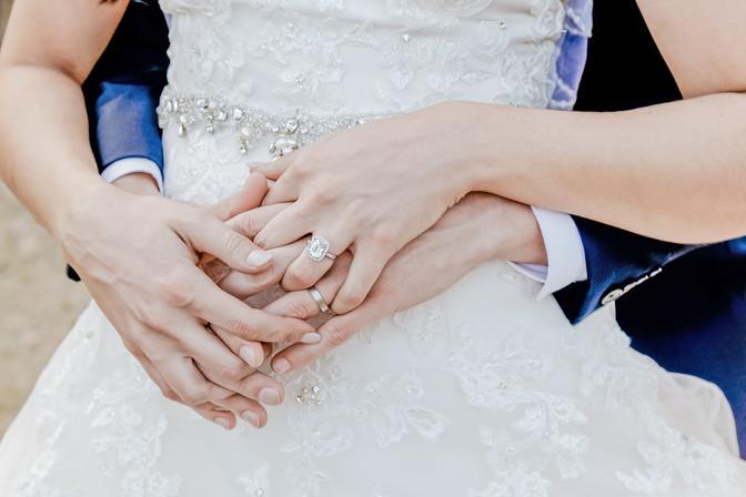 Astrid Cordier  Wedding 3-11.jpg