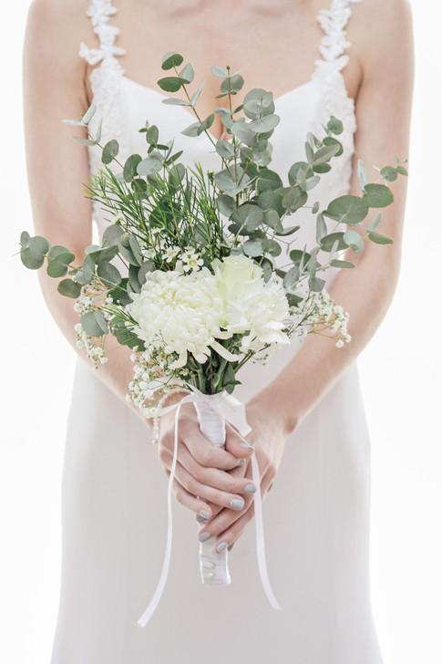 Astrid Cordier  Wedding 2-22.jpg