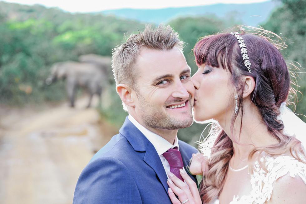 Astrid Cordier  Wedding 1-17.jpg