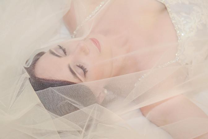 Astrid Cordier  Wedding 7-26.jpg