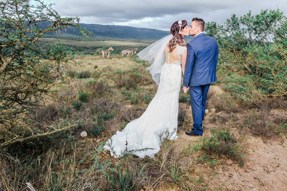 Astrid Cordier  Wedding -9.jpg