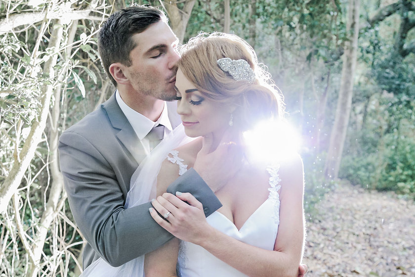 Astrid Cordier  Wedding 2-05.jpg