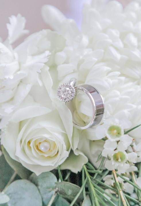 Astrid Cordier  Wedding 2-28.jpg