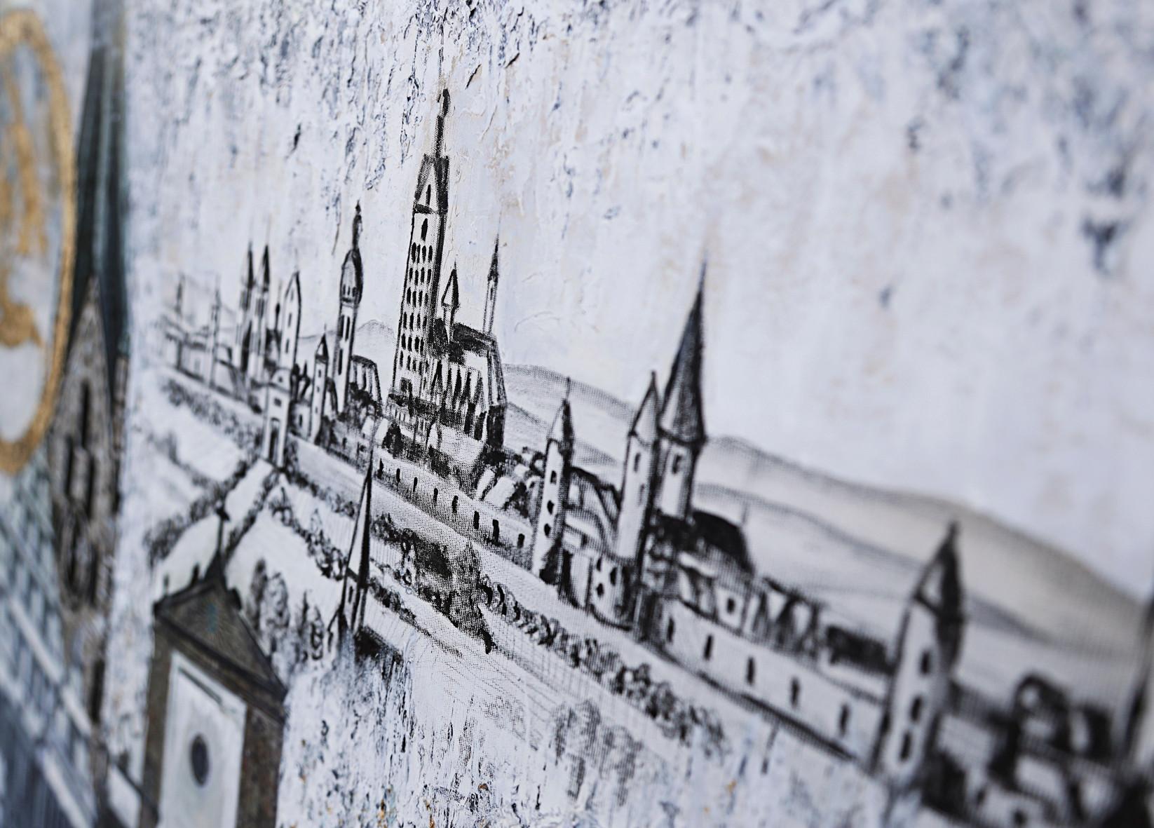 Paderborn 1, 2020.jpg