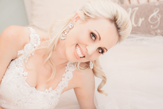 Astrid Cordier  Wedding 8-13.jpg