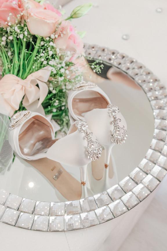 Astrid Cordier  Wedding 8-17.jpg