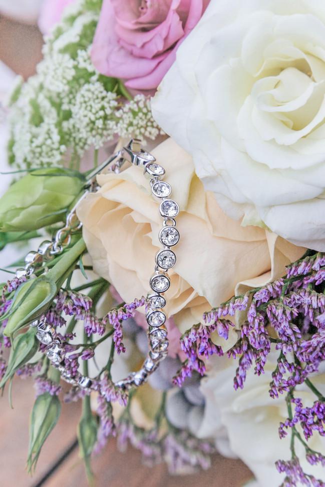 Astrid Cordier  Wedding 1-33.jpg
