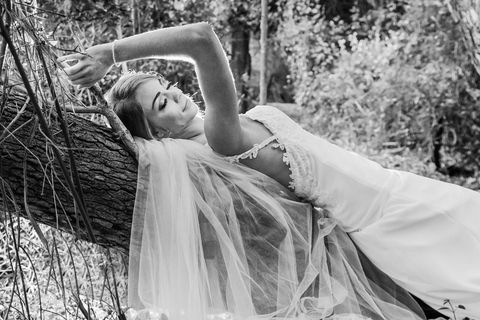 Astrid Cordier  Wedding 2-08.jpg