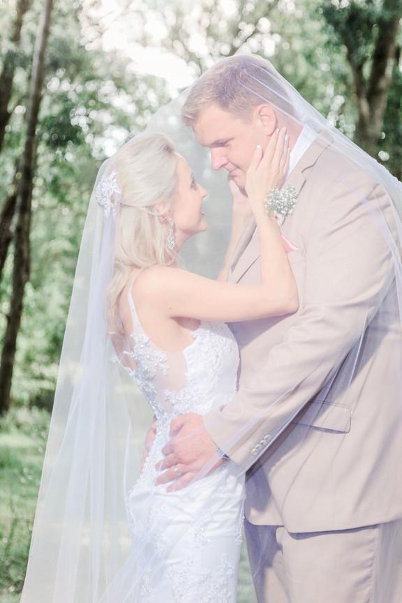 Astrid Cordier  Wedding -10.jpg