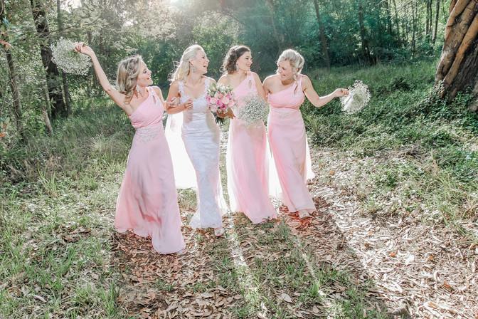 Astrid Cordier  Wedding -11.jpg